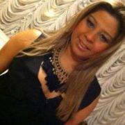 Carina Moraes