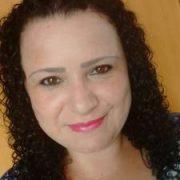 Suelyn Nogueira.